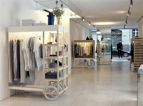 home design store shreveport 17 best ideas about boutique interior design on pinterest