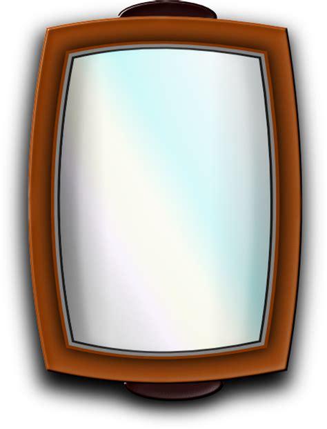 bathroom png bathroom mirror clip art at clker com vector clip art online royalty free public