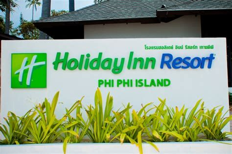 best places to stay in phi phi the best places to stay in koh phi phi thailand