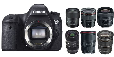 best lens for canon 6d best lenses for canon eos best free home design idea
