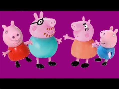 Peppa Pig Princess Peppas Tea peppa pig new toys george on castle peppa pig cake tea with doll
