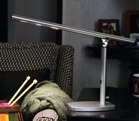 Living Room Task Lighting Task Lights For Craft And Studios Traditional