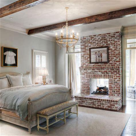 Bedroom Ideas Exposed Brick Exposed Brick Inside House Cool Modern Master Bedroom