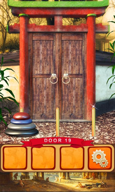 100 floors level 88 android 100 doors world of history android apps on play
