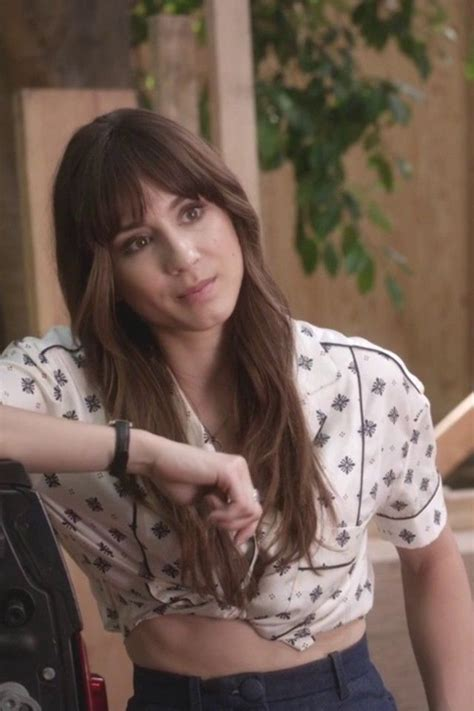 haircuts hastings 919 best images about pretty little liars on pinterest