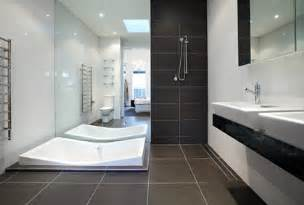 Bathroom makeovers 2016 design pictures diy ideas