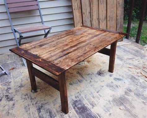 coffee tables made out of pallets tables made out of pallets home design ideas