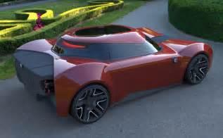 Future Alfa Romeo Cars Cars From Alfa Romeo On Alfa Romeo Alfa Romeo