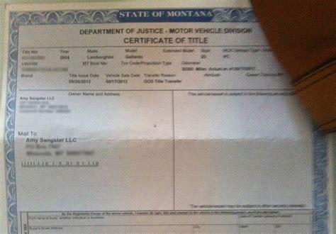 ripoff report robert himler complaint review greensburg