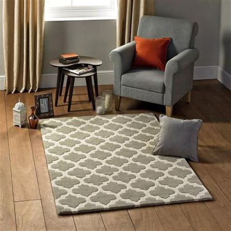Dunelm Rugs Sale by Harlequin Rug Dunelm Interieur Products