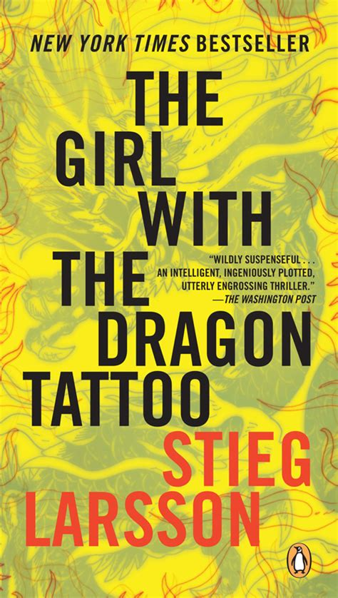 the girl with the dragon tattoo book the hunger a christian perspective part 1