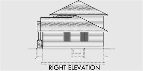 side view house plans front view house plans rear view and panoramic view house plans luxamcc