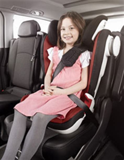 booster cushions child car seats