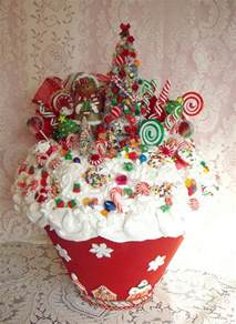 And Easy Cupcake Decorating Ideas by 45 Easy And Creative Cupcake Decorating Ideas