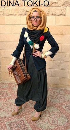 Mlc Fashion Etnhic Baloon Pant harem and hashtag fashion hashtag and harems