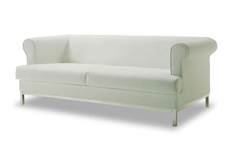 futura divani letto divani letto divano letto prince 2 da futura