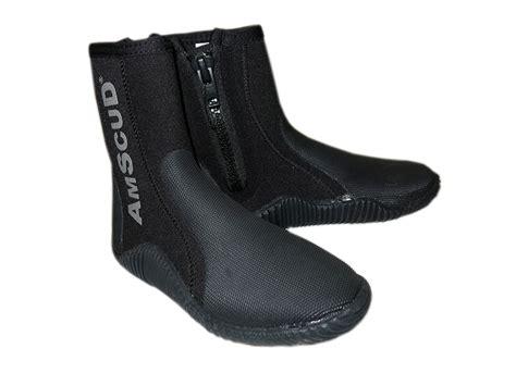 Alat Selam Sepatu Karet Tebel Bahan 5mili Untuk Dikarang Snorkling jual alat selam sarang shop