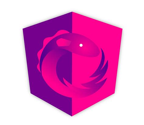 rxjs tutorial github how to absolutely beating the learning curve for angular
