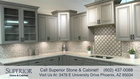 superior and cabinet az kitchen bathroom cabinets large inventory in