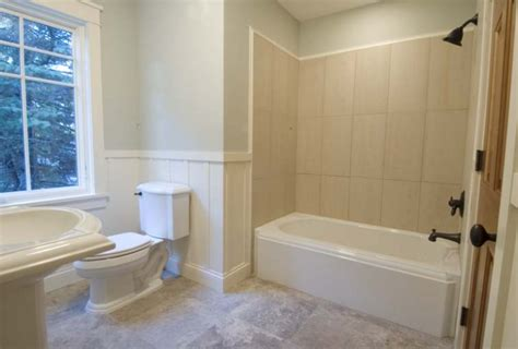bathroom remodeling minneapolis mn 28 images about mds