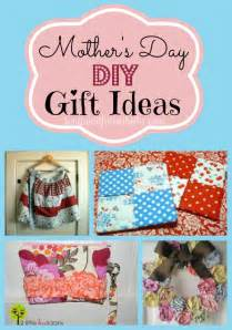 Valentine s day 5 things to make for your mom easy diy sock puppets
