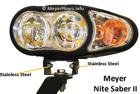 meyer plow sabre lights wiring diagram meyer snow plow