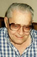 obituary for clarence charles hite funeral home