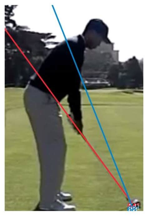 proper iron swing proper golf swing irons pictures to pin on pinterest