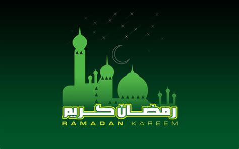 ramadan mubarak wallpapers  hd wallpaper pictures