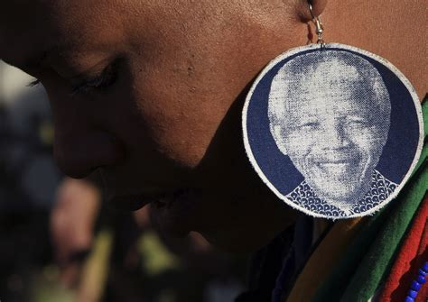 tattoo parlour howick mandela as muse photo 1 pictures cbs news
