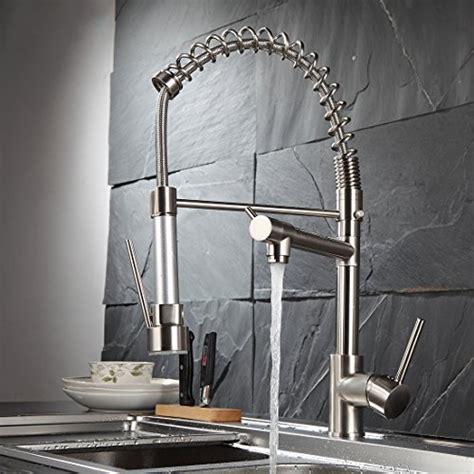 migliori rubinetti i 5 migliori rubinetti miscelatori per cucina economiche