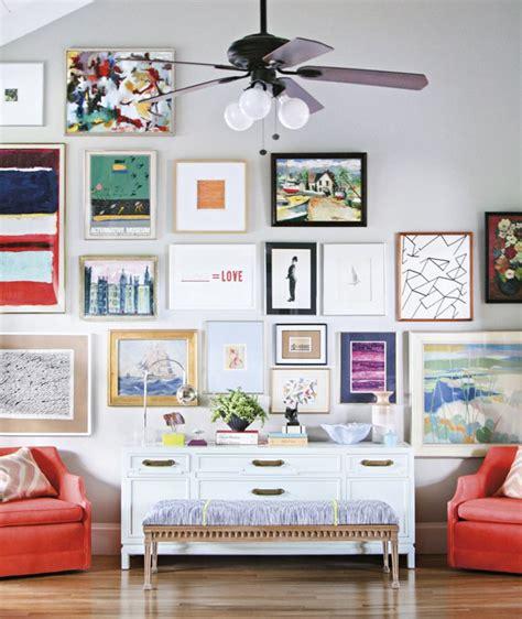 free home decor free home decorating ideas popsugar home