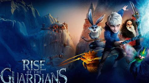 rise guardians wallpapers high quality rise