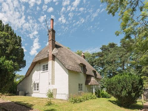 Yew Tree Cottage by Yew Tree Cottage In Ringwood Selfcatering Travel