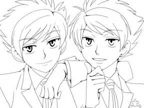 coloring anime anime coloring pages for adults bestofcoloring