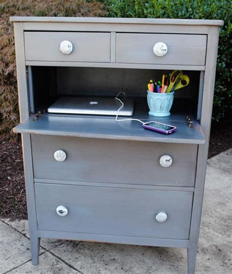 Computer Desk Makeover by 17 Best Images About Computer Desk Makeover On Cable Clipboards And Crafting