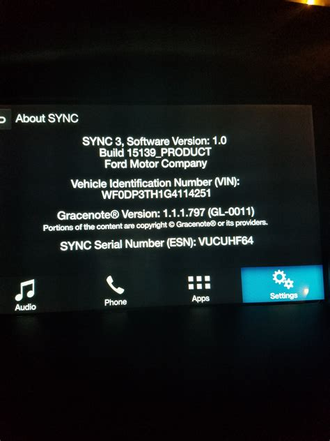 ford focus map update 100 ford sync map update 2007 ford f 150 alpine