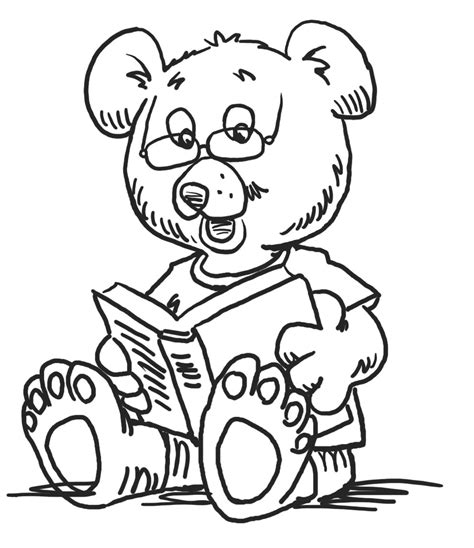Free Printable Kindergarten Coloring Pages For Kids Printable Coloring Pages For Preschoolers