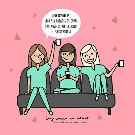 imagenes animadas enfermeria enfermera en apuros enfermera en apuros pinterest