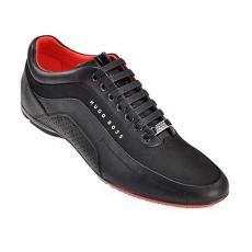 hugo sport shoes qatar duty free hugo