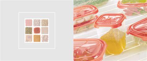 cassettiere plastica tontarelli tontarelli accueil casalinghi in plastica plastic