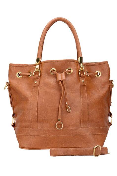 Tas Import 4in1 Branded Handbag Tas Jinjing Wanita Mu Diskon tas wanita model selempang elegan dan modis tokodompettas