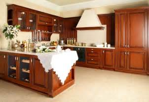 how to sell kitchen cabinets sell kitchen cabinets cabinet pvc cabinets cabinets