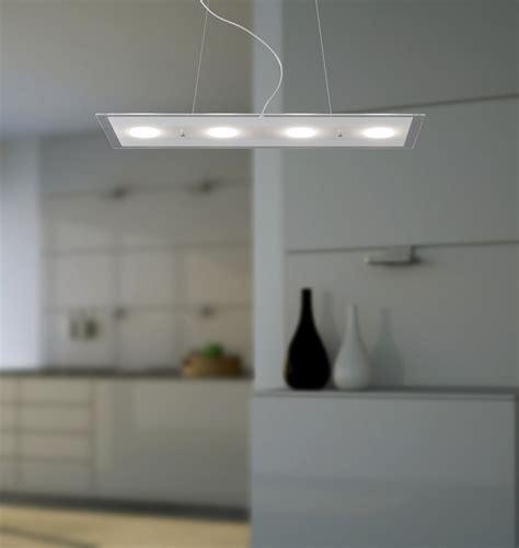 illuminazione cartongesso soffitti lavanderia bancada idee