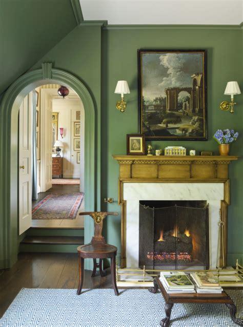 green interior decor ideas youll simply adore