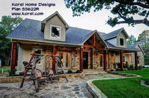 Country Style Home Floor Plans plans and designs together with texas hill country house floor plans