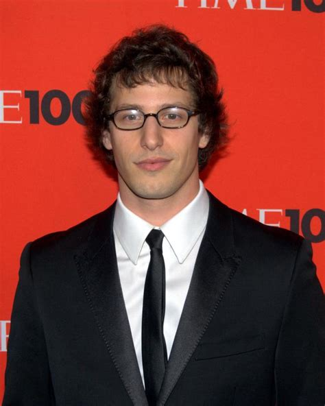 andy samberg net worth andy samberg net worth 2018 bio wiki celebrity net worth