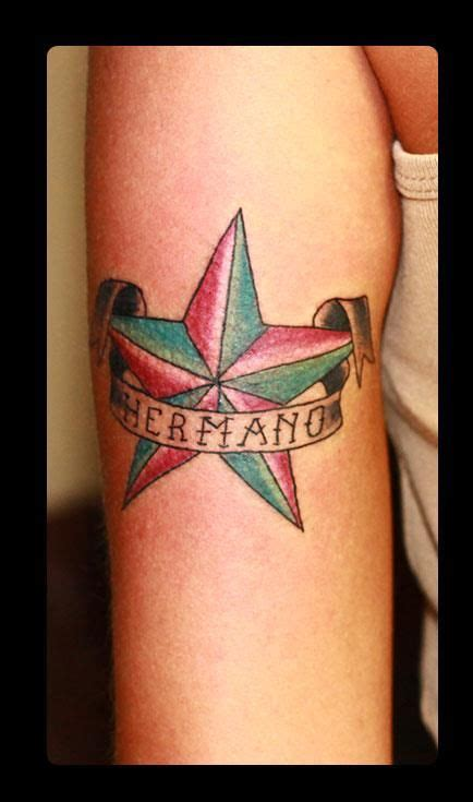 tattoo new school star 82 best images about tattoos on pinterest sister tattoos