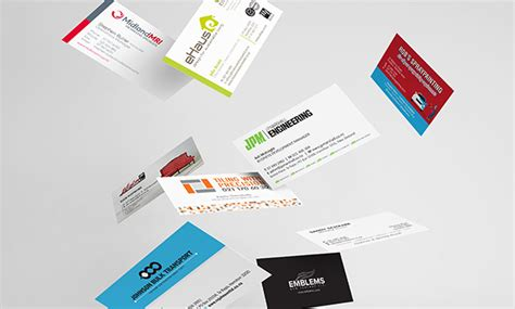 team fusion business card template business card printing hamilton nz image collections