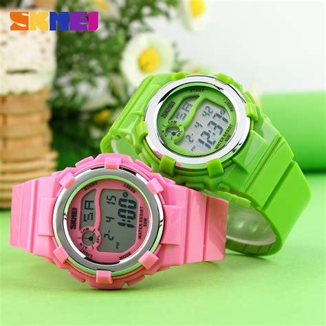 Skmei Jam Tangan Anak Dg1153 Black T3010 skmei jam tangan anak dg1161 pink jakartanotebook